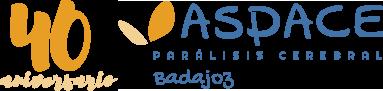 Aspaceba.org