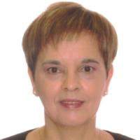 Doña Lourdes Macías Melo