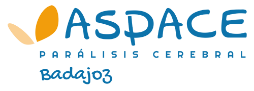 Logo ASPACEBA